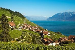 Швейцария и Баварски замъци + възможност за тур до Алпийските езера 2018