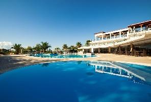 PROMO -15% Alexandros Palace 5*почивка на Халкидики
