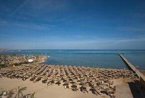 Почивка в Египет - All Inclusive - AMC ROYAL HOTEL 5* - от София!