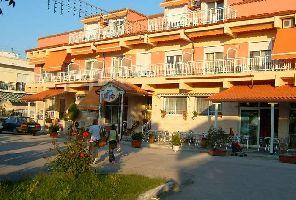 Villa Theodora, Фанари/Комотини, Гърция - почивка лято 2020: цени на помещение