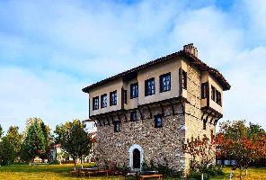 Асеновград и Араповски Манастир - еднодневна екскурзия с автобус!