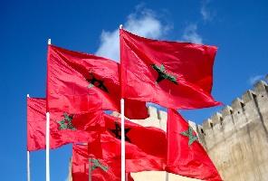 Великолепието на имперските градове в Мароко 2017 - Директен чартър!