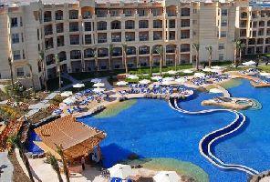 ЕГИПЕТ 2020 – Страна на фараони 7 нощувки в хотел TROPITEL SAHL HASHEESH 5*