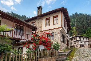 Магията на Родопите от Варна и Бургас