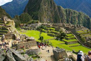 Най-доброто от Перу (удължен вариант) - 13 + 1 нощувки