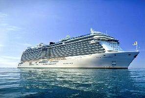 КРУИЗ: 12 дни в Северна Европа  +  Белите нощи - кораб Regal Princess