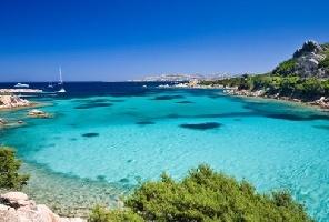 Почивка на остров Сардиния със самолет -  Residence La Baia 3* - ТОП оферта!
