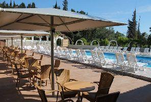 Почивка в Корфу - Benitses Bay View Hotel 3* - полет от София!