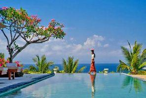 Почивка на Бали - 7 нощувки - индивидуална програма!