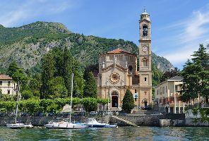 Италиански езера и Швейцария (от Варна) - 25.05.2019
