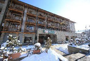 Промоционални ски пакети в хотел Мура 3*, Банско
