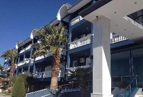 Пакетни почивки, Майски празници 2020г. в Anais Hotel