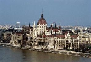 Будапеща - Прага - Дрезден - Карлови Вари - автобус!