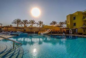Почивка в Египет - All Inclusive - PALM BEACH RESORT 4* - от София!