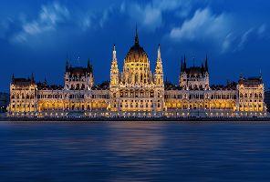 Уикенд в Будапеща - самолет  - Гарантирана - от 315 евро с летищни такси!