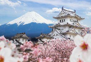 Япония от вашите мечти- бутикова и индивидуална програма