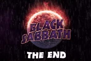 Концерт на Black Sabbath в Будапеща на 01.06.2016 г.- автобусна екскурзия