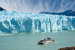 Патагония - суровата красота на Аржентина и Чили - РАННИ ЗАПИСВАНИЯ!