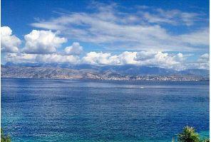 Почивки на остров Корфу от Варна,Шумен, Велико Търново,Севлиево и София