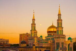 Руско величие и бели нощи: Санкт Петербург - полет от София!