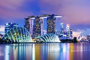 Сингапур и остров Бали - Вашата Великденска Ваканция - ТОП оферта!