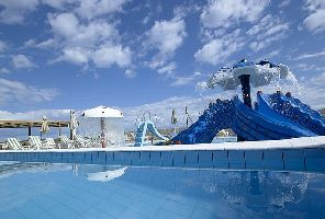 Почивка в Крит, Гърция - Gouves Sea Hotel 4* - самолет