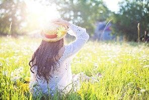 Пролетна ваканция в Спа Хотел Хисар 4*, Хисаря