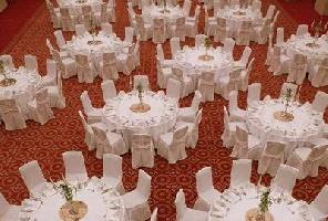 Нова Година в Солун Grand Palace 5* с Гала Вечер/ безлимитни напитки/ PROMO !