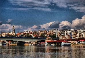 Белград – градът на балканските ритми - ТОП цена с 40% намаление!