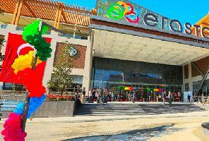 Еднодневна автобусна екскурзия и Shopping в Одрин от Варна и Бургас