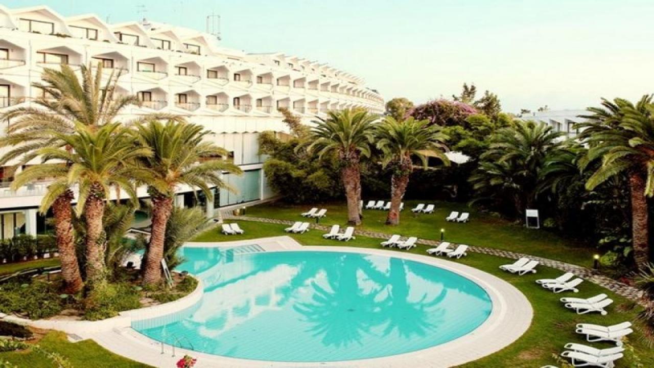 Sentido Phenicia 4* - Почивка в Тунис (полет от София)
