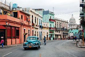 Сърцата на Карибите - Куба и Мексико - All Inclusive + включени екскурзии!