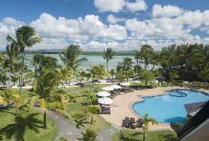 Почивка на о-в Мавриций - късче от Рая, Jalsa Beach and Spa 4*, All inclusive