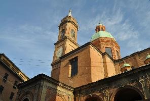 Уикенд в Болоня - самолетна екскурзия с водач от България!