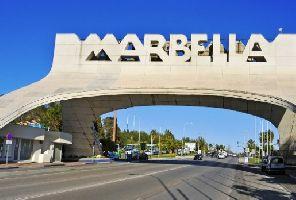 Почивка в Испания - Марбея, 2018