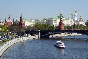 Речен круиз от Санкт Петербург до Москва: пътешествие по река Нева и река Волга