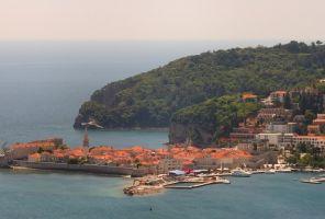 Плитвички езера, Дубровник и Черна Гора -  5 дни - автобус!