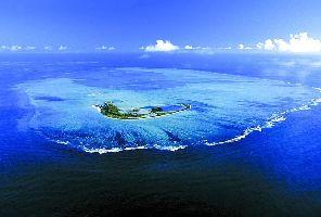 Почивка на Сейшелите 2021, 7 нощувки, ПРОМО
