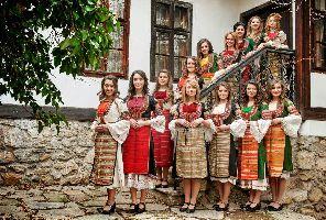 Кюстендилска Пролет - еднодневна екскурзия с автобус