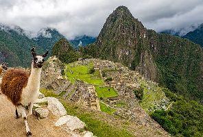 Седемте чудеса на Перу 2021 - екскурзия 15 дни/13 нощувки