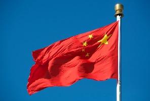Китай: Шанхай и Пекин 2018/2019 - 9 дни/6 нощувки - Икономичен тур!