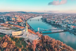 Австро-Унгарска Класика