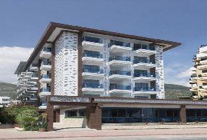Почивка в Анталия - Алания  - Kleopatra Life Hotel 4* - от София!