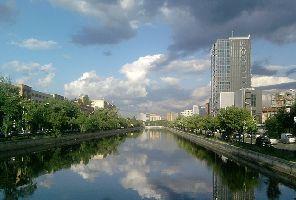Уикенд в Букурещ - екскурзия с автобус - 2 дни