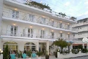 Почивка в Гърция - Олимпийската Ривиера - индивидуално пътуване!