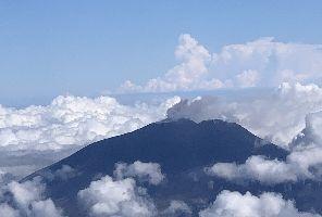 Уикенд в Сицилия със самолет - Сиракуза и Катания
