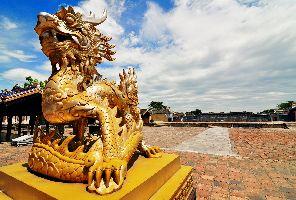 Ранни записвания: Екскурзия до Виетнам и Камбоджа