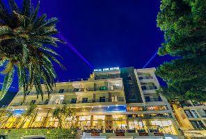 Почивка в Черна гора от Варна - 19.09.2020 г. - хотел Vile Oliva 4*