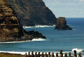 Аржентина, Чили, Патагония и Великденски острови - 16 дни - ПРОМОЦИЯ!
