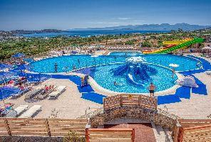 Почивки на остров Крит: самолет - Elounda Water Park Residence Resort 4*, Ласити